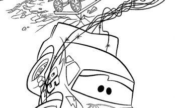 Dibujos Para Colorear Página 83 De 88 Dibujos De Tus Personajes
