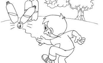 Dibujos Para Colorear Página 19 De 88 Dibujos De Tus Personajes